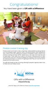 ecard-fireless-cooker-training