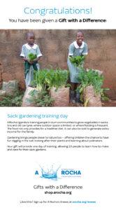 ecard-sack-gardening