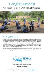 ecard-tree-planting